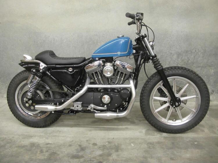 biltwell-cafe-sportster-seat-How to install biltwell inc. banana seat or cafe seat-13