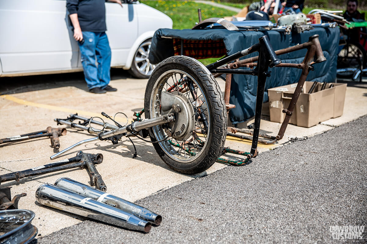 Lowbrow Customs Motorcycle Swap Meet 10.05.19 info-12