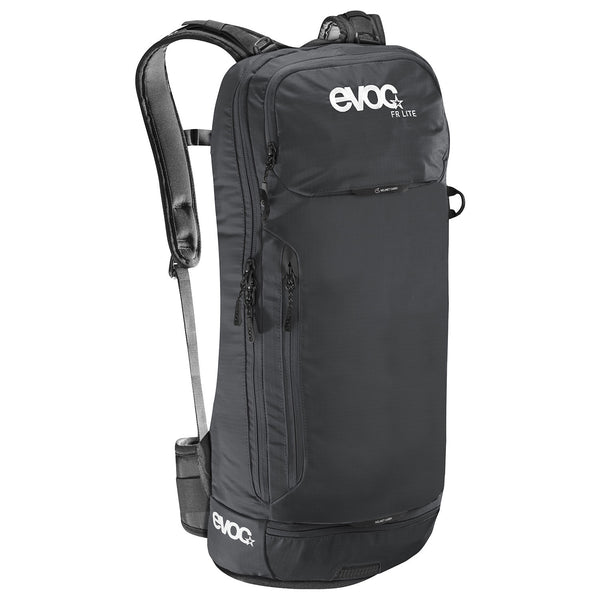 FR Lite 10l - Black by EVOC