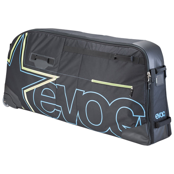 BMX Travel Bag by EVOC