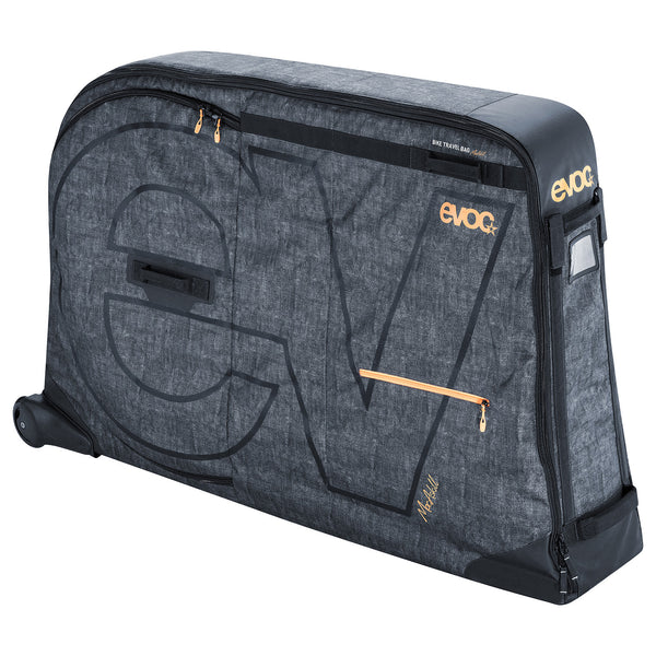 Bike Travel Bag Macaskill by EVOC