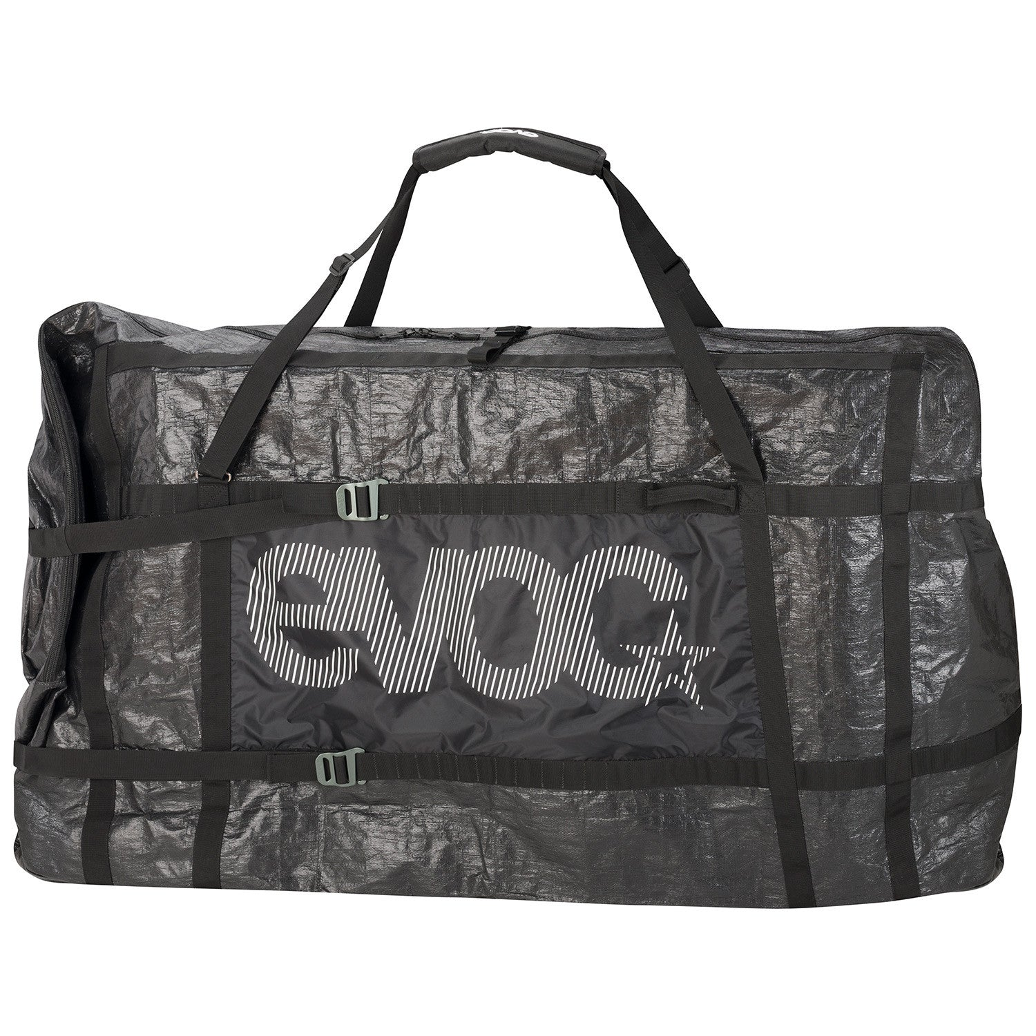 Bike Cover by EVOC