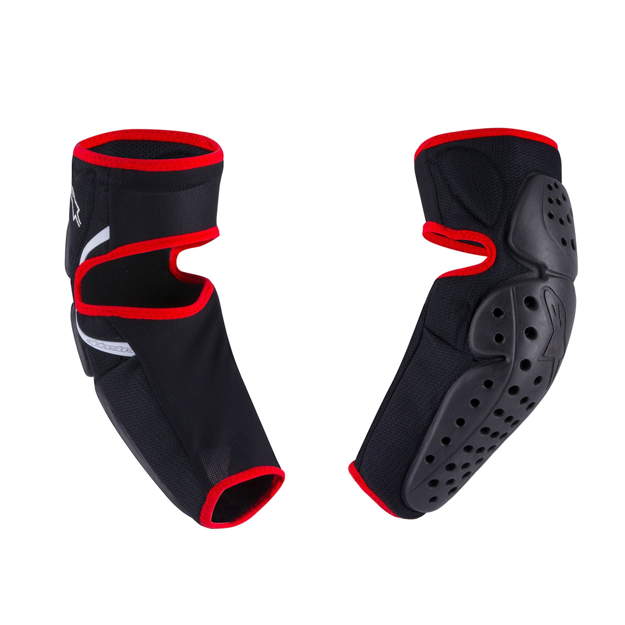 Volcano Elbow Guard by Alpinestars