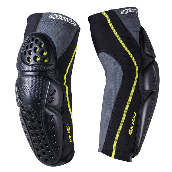 Vento Elbow Guard by Alpinestars