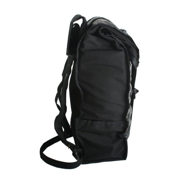 High Roller 36L Backpack Pannier by Green Guru