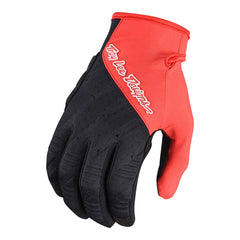 2018 Ruckus Women's Gloves - Red by Troy Lee Designs