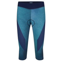 3/4 Cycle Tight by Susy Cyclewear