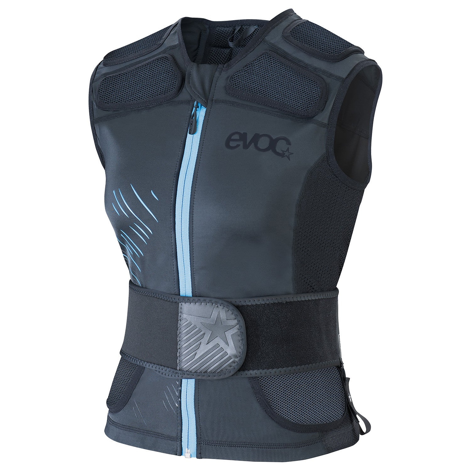 Protector Vest Air+ Women- Black by EVOC