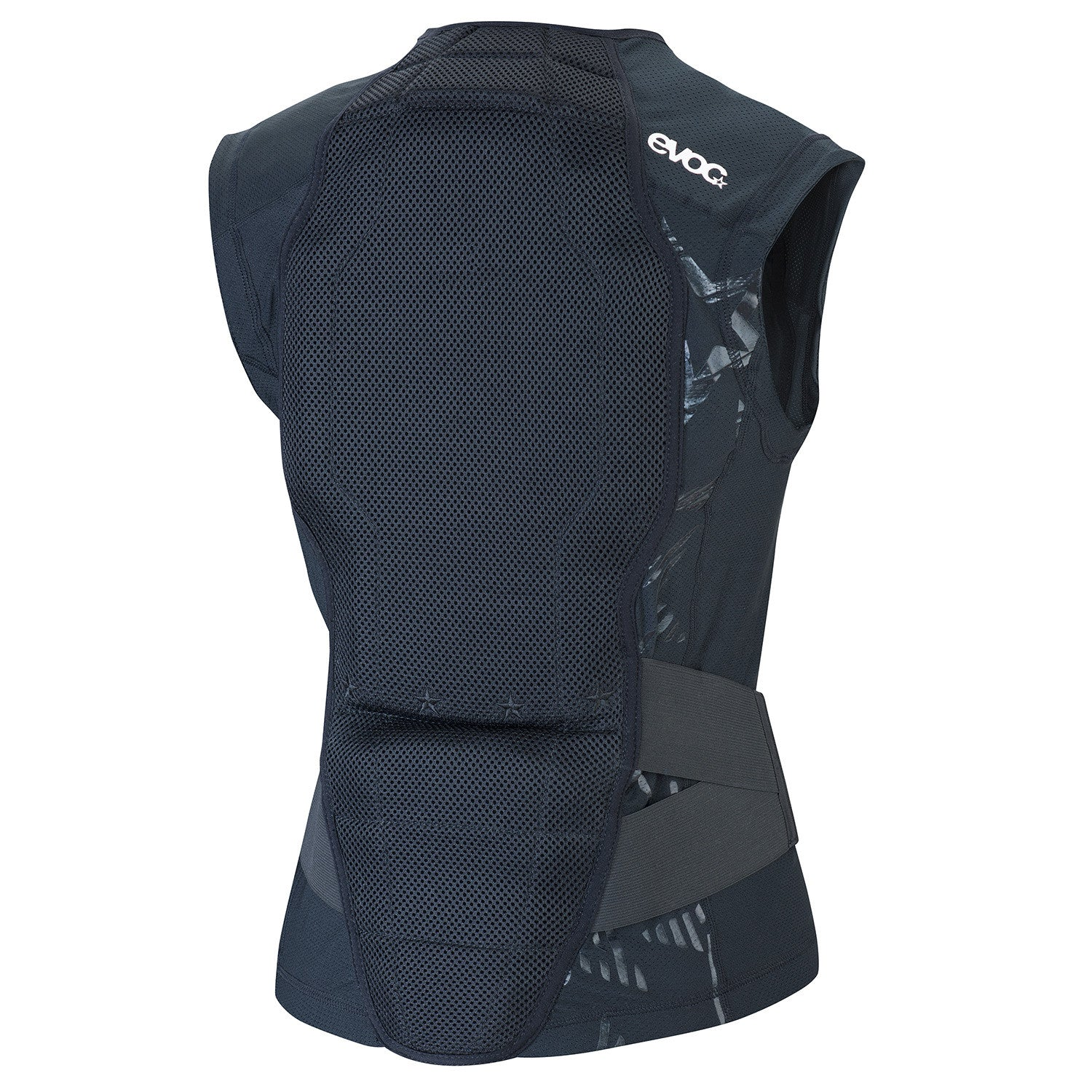 Protector Vest Women- Black by EVOC