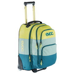 Terminal Bag 40l + 20l - Multicolor by EVOC
