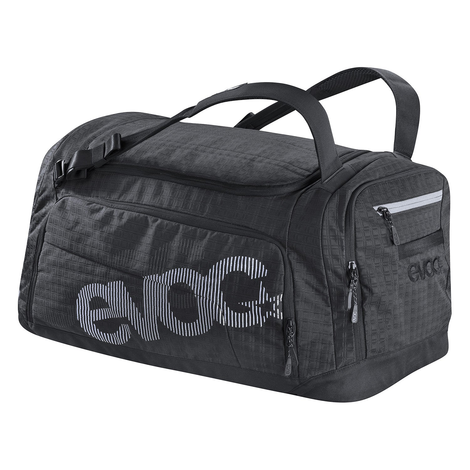 Transition Bag - Black by EVOC