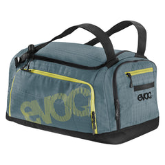 Transition Bag - Slate by EVOC
