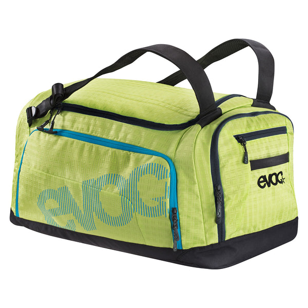 Transition Bag- Lime by EVOC