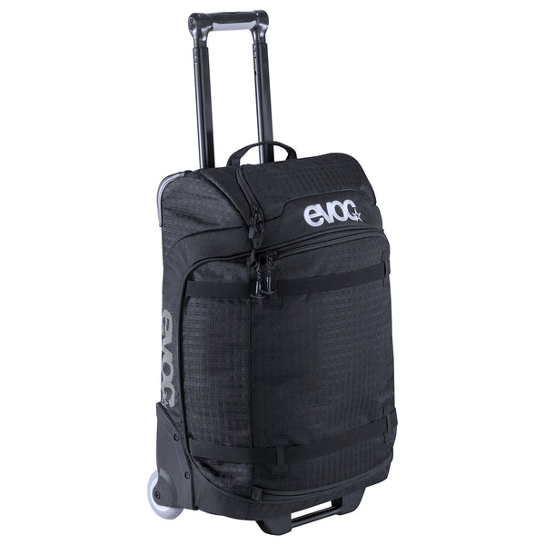 Rover Trolley 40l - Black by EVOC