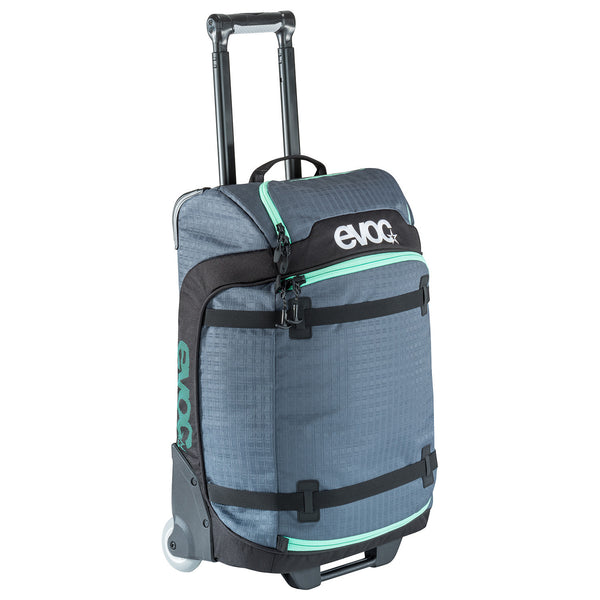 Rover Trolley 40l - Slate by EVOC