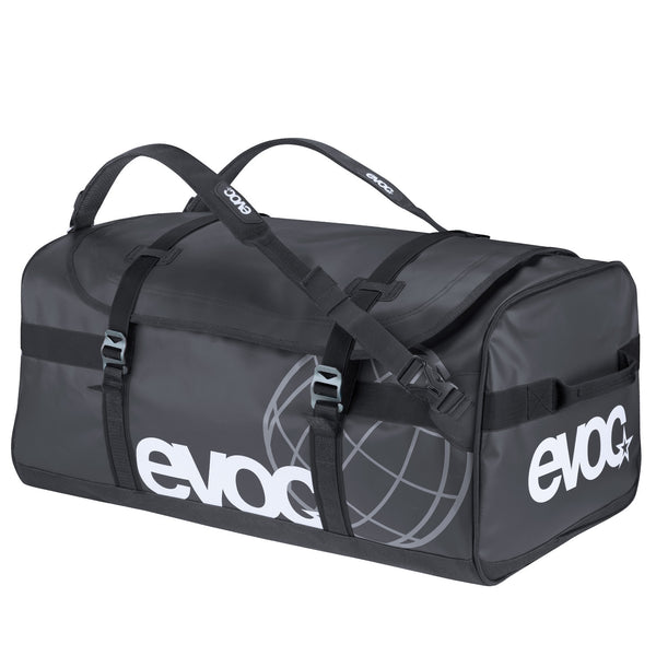 Duffle Bag - Black by EVOC