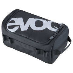 Wash Bag - Black by EVOC