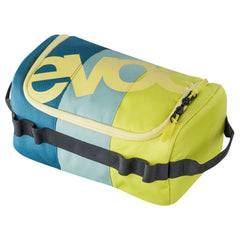 Wash Bag - Multicolor by EVOC