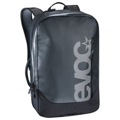 Commuter 18l - Black by EVOC