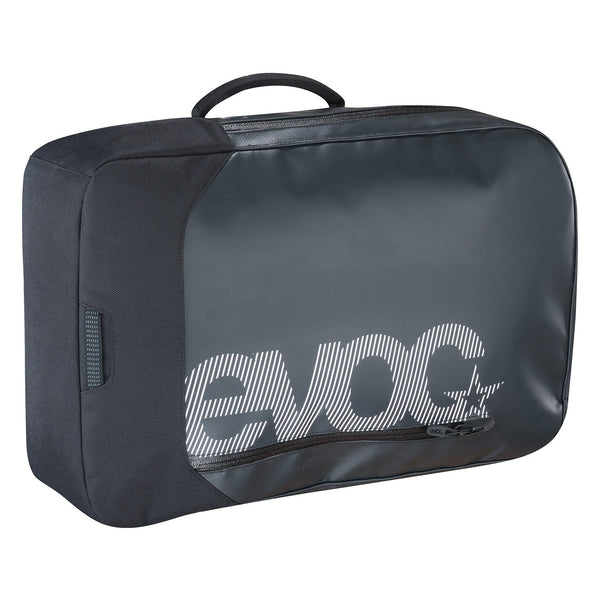Commuter 18l - Olive by EVOC
