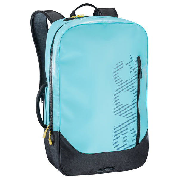 Commuter 18l - Neon Blue by EVOC