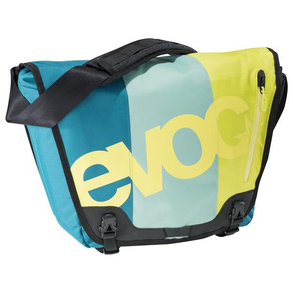 Messenger Bag 20l - Multicolour by EVOC
