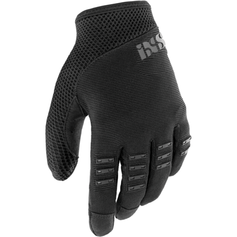 BC-X3.1 Womens Gloves - Black by IXS