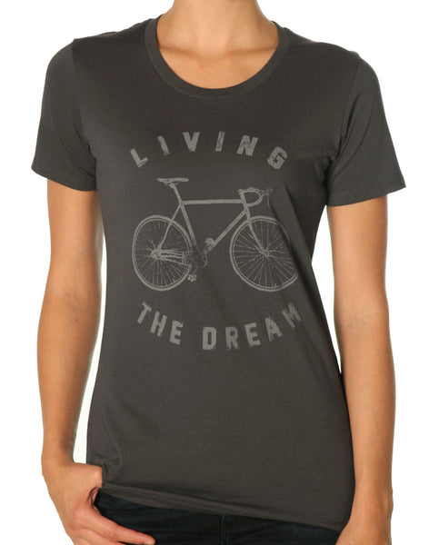 Living The Dream 2 by Apres Velo