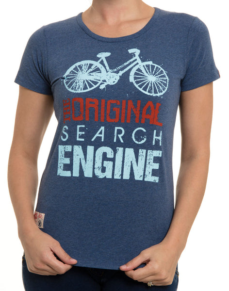 Original Search Engine by Apres Velo