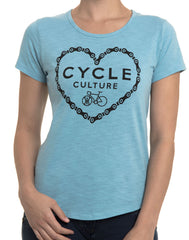 Cycle Culture by Apres Velo