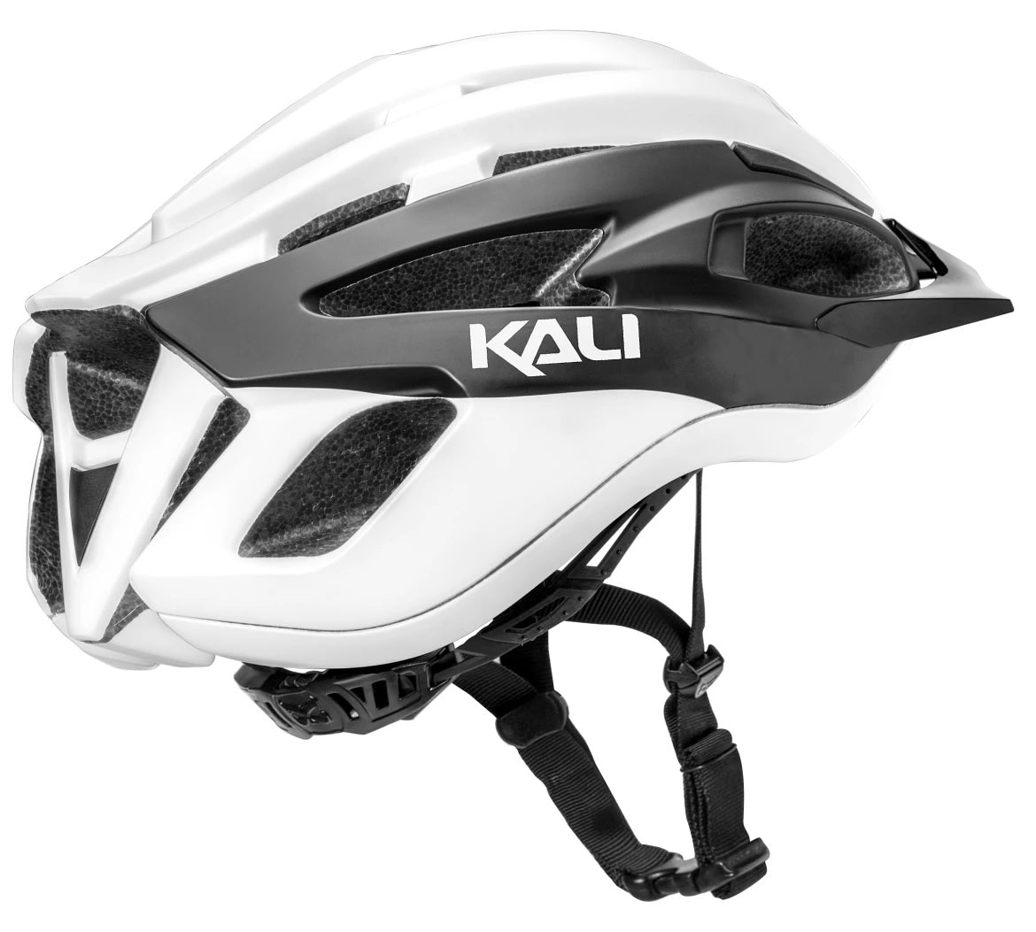 Alchemy Elevate by Kali Protectives