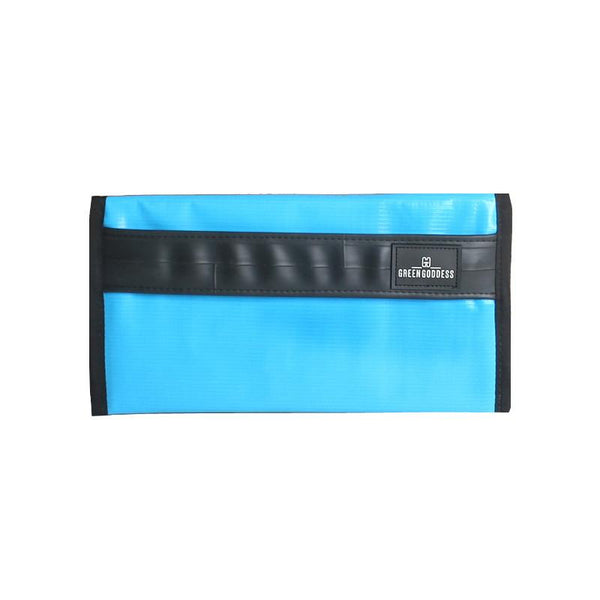 Athena Clutch Purse by Green Guru