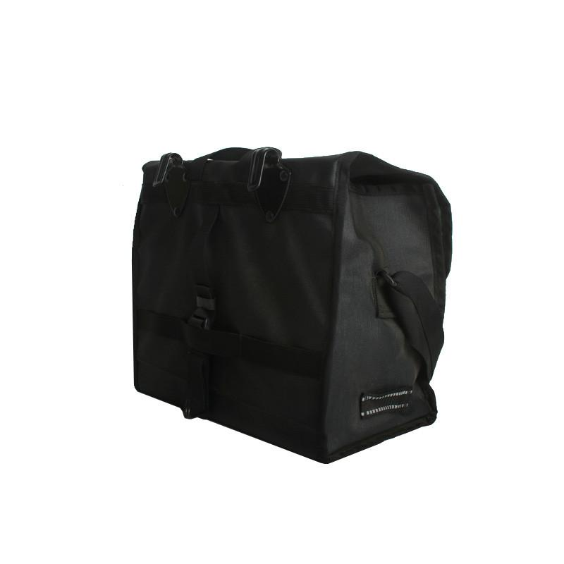 Dutchy 22L Pannier by Green Guru