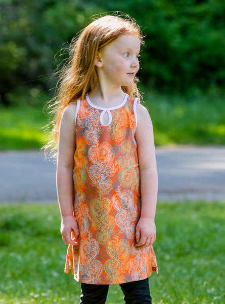 Goldfish Mini-Muu by Nuu Muu