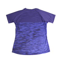 Camp Women's Trail Jersey by Compel