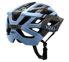 Lunati Shade Ice by Kali Protectives