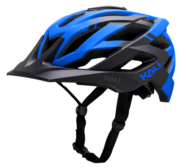 Lunati Shade Blue by Kali Protectives