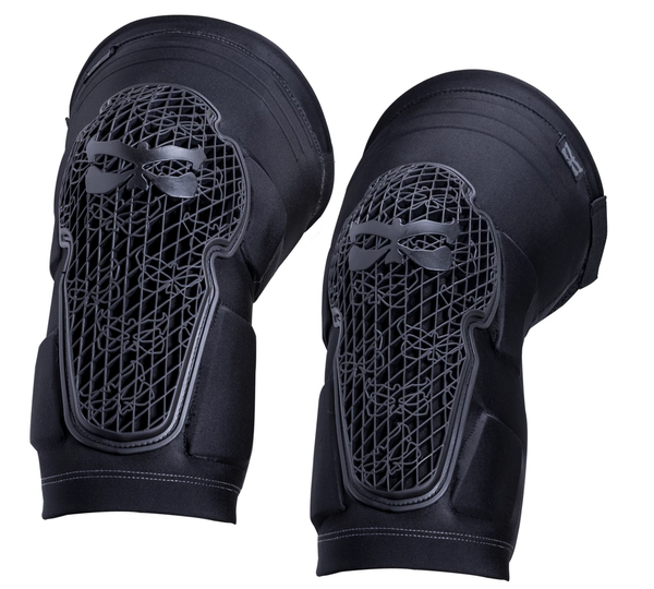 Strike Knee Guards by Kali Protectives