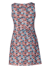 Spice Scoop-Muu by Nuu Muu
