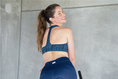 Susy Bike Short by Susy Cyclewear