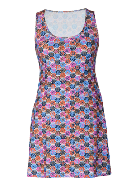 Sugar Scoop-Muu by Nuu Muu