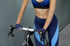 7/8 Ladies Spinning Tight by Susy Cyclewear