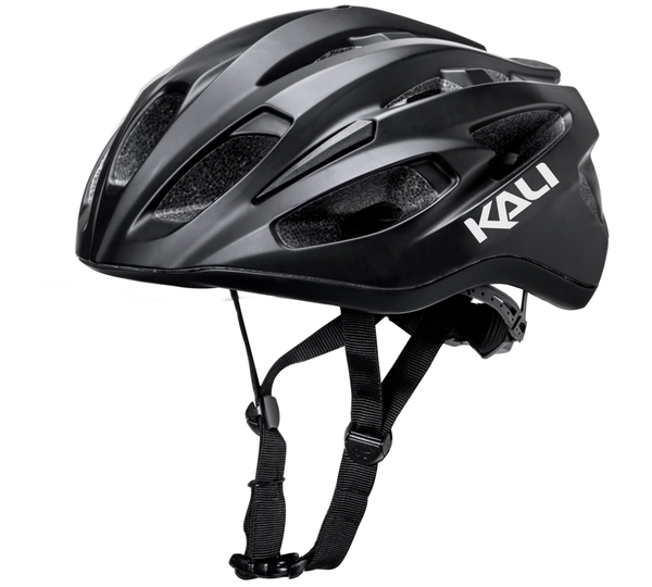 Therapy Black Eclipse by Kali Protectives