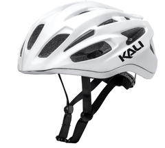 Therapy White Eclipse by Kali Protectives