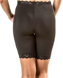 Wick-It Black Bloomers by Bikie Girl Bloomers