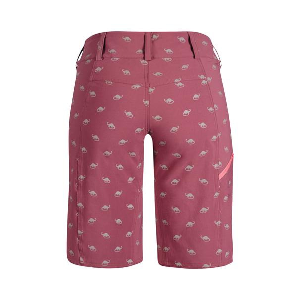 Bronto Freel Shorts by Wild Rye