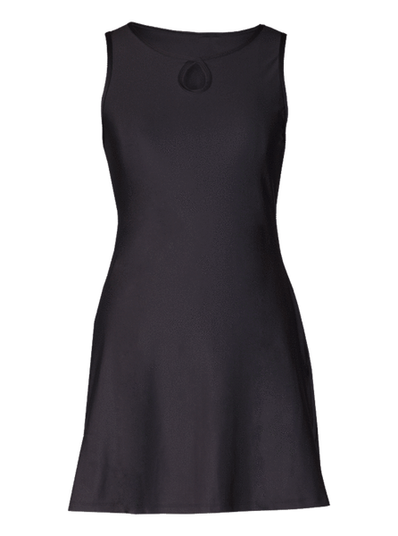 X-Dress Ruu-Muu by Nuu Muu
