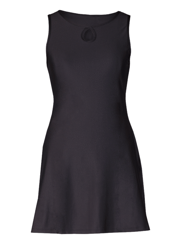 X-Dress Nuu-Muu by Nuu Muu