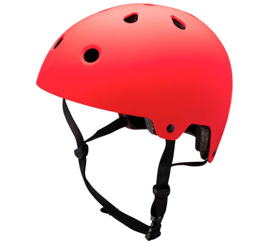 Maha Solid Red by Kali Protectives