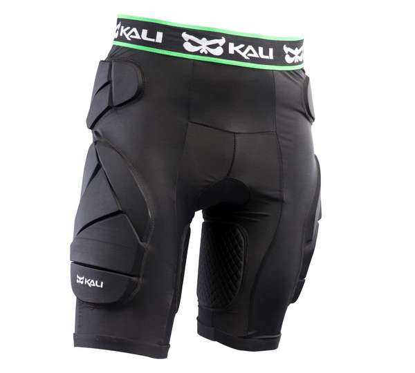 TRIKA TPR Solid by Kali Protectives